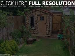 garden shed design ideas pictures sixprit decorps