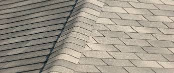 composition roofs u0026 composition roofing