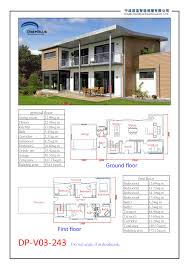 design your own kit home trend decoration steel frame house builders adelaide for glamorous