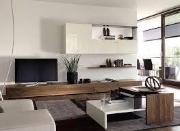 wohnzimmer 50er wohnzimmer holz modern tesoley com