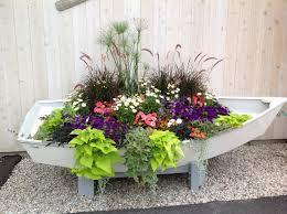 unique planters carolyn u0027s shade gardens