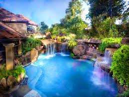 Pool Design Pictures by Patio Adorable Backyard Landscaping Ideas Swimming Pool Design And