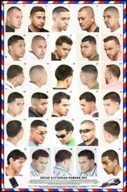 guys haircut numbers mens haircut numbers 2018 hairstyle men 2018