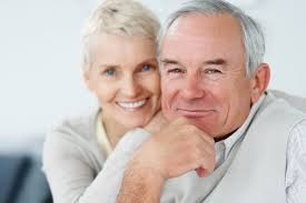 Senior Expense Insurance Program by Who Qualifies For A Expense Insurance Policy Medicare Me