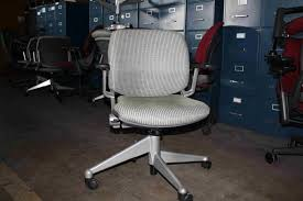 Second Hand Barns For Sale Inspiring Second Hand Office Chairs For Sale 67 In Ikea Desk Chair