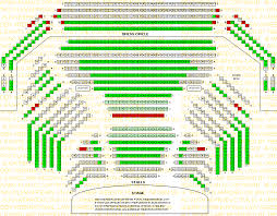 royal festival hall floor plan theatremonkey com new london theatre seating plan