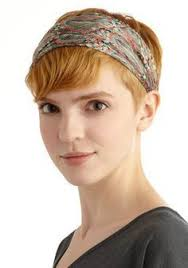 short wraps hairstyle image result for head wrap for short hair head wraps pinterest