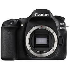 amazon black friday camera sale amazon com canon eos rebel t4i dslr with 18 55mm ef s is ii lens