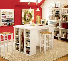 Home Offices Ideas 54 Best Home Office Ideas Images On Pinterest Closet Office