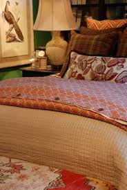 Brown And Cream Duvet Covers Snuggle Up In Sensational Winter Bedding Nell Hills