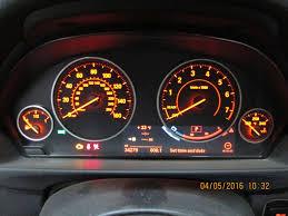 bmw speedometer speedometer instrument cluster 62109325227 bmw 428i 435i f32