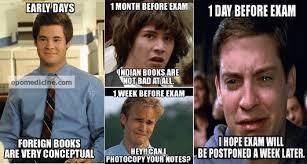 Medical Memes - funny medical memes epomedicine