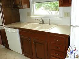 designer kitchen apron home depot home depot insurance home