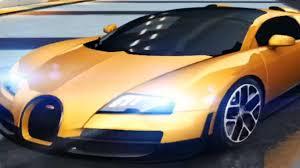 yellow and silver bugatti bugatti 16 4 grand sport vitesse asphalt 8 airborne s class