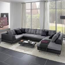 Leather U Shaped Sofa Uncategorized Kühles U Sofa Ebenfalls Kivik U Shaped Sofa 6 Seat