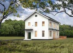 Two Story Shed Plans 2 Story Storage Building Plans Pine Creek Structure Offers A