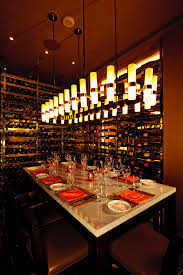 Wine Cellar Bistro - wine cellar db bistro u0026 oyster bar