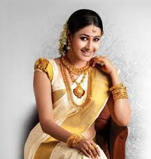 indian jewellery ad search jewelry indian