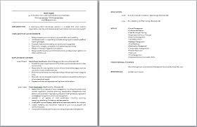 event coordinator resumes statistics assignment help statistics assignments statistics