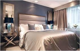 rideaux chambre adulte rideau pour chambre adulte rideaux pour chambre adulte 9 design 300