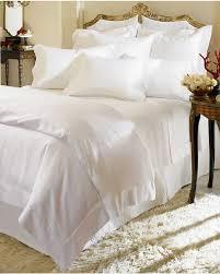 Neiman Marcus Bedding Bedroom Sferra Blankets Neiman Marcus Towels Sferra Sheets