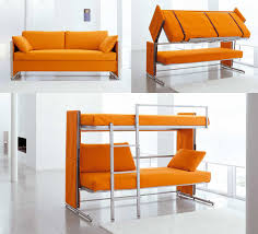 murphy bed table combination bed sofa combo the perfect choice