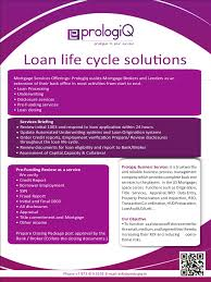 lifecyclesolutions pdf