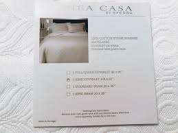 most breathable sheets cool sleep can be better achieved if you pay attention to the fabric