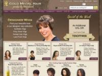 gold medal hair 30 off gold medal hair coupon more goldmedalhair com promo codes