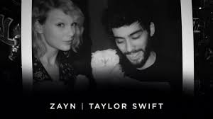 How To Look Like Taylor Swift For Halloween Taylor Swift Ramps Up The Factor In Steamy Zayn Malik Video