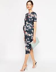 classy u0026 fabulous baby shower dress