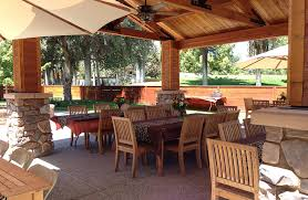 Wedding Venues In Fresno Ca Private Events Fresno Chaffee Zoo