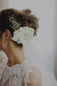 152 best bridal hair accessories images on pinterest hair dos