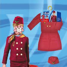 Kids Police Halloween Costume Compare Prices Halloween Costume Kids Police