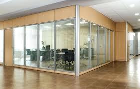 cloison amovible bureau pas cher cloison bureau pas cher bureau pas unique en isolation with high