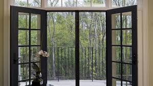 Patio Door Opener by Page 17 Of August 2017 U0027s Archives Replace Sliding Glass Door
