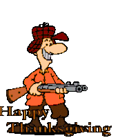 animated happy thanksgiving pictures thanksgiving day