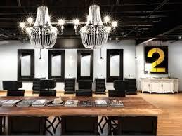 Interior Design Of Shop 192 Best Hair Salon Design Images On Pinterest Hair Salons