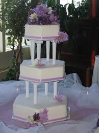 Wedding Cake Edmonton Park Place Weddings Edmonton Ab Wedding Planning