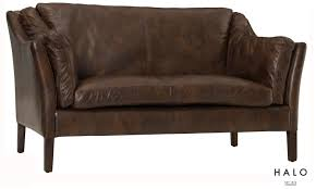 Chesterfield Sofa Ebay by Leather Sofas Sofas U0026 Chairs