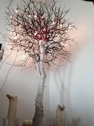 Wohnzimmer Deko Kaufen Baumscheiben Deko Kaufen Best 25 Sichtschutz Holz Ideas On