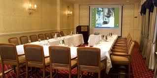 philadelphia meeting space facilities penn u0027s view hotel