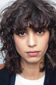 bob hairstyles with bangs for women over 50 bob hairstyles with bang elegant length layered hairstyles with