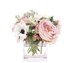 Bulk Peonies Need An Easy But Elegant Bouquet Bulk Peonies From Samsclub Com
