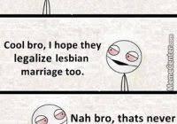 Yo Bro Meme - amazing bro meme my first yo bro style by recyclebin meme center