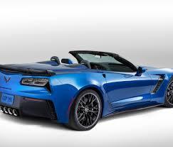 corvette c7 zr1 specs chevrolet content stunning zr1 corvette specs c7 z06 rear view