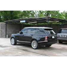 silver land rover lr4 index of store image data wheels redbourne vehicles dominus land