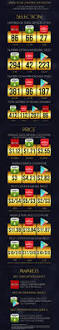 redbox thanksgiving code las 25 mejores ideas sobre movies on redbox en pinterest