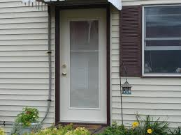 Interior Doors With Blinds Between Glass How To Choose Replacement Windows Door With Blinds Between Glass