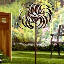 Glass Garden Decor Unbranded Glass Garden Décor Ebay